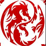 logo_drachen