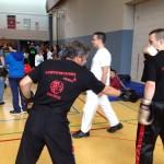 Aktuelle Turnierbilder der Kampfsportschule Fischer