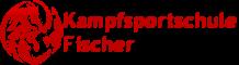 Kampfsportschule Fischer